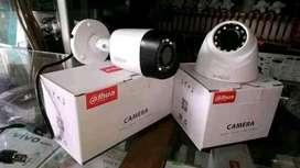 Pusat ahli pasang kamera cctv harga murah berkualitas