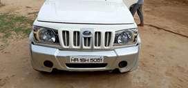 Mahindra Bolero 2010 Diesel Well Maintained, shadi me di Hui h.