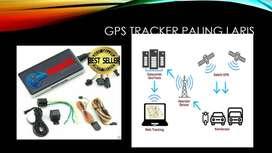 GPS TRACKER PALING MELINDUNGI + PASANG*3DTRACK