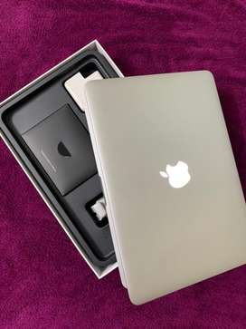 Apple MacBook Pro RETINA 8GB i5~RK MacWorld  ⑨⑤⑥①⑥⑨⑨⓪⑨⑨