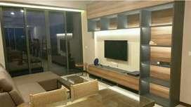 Jasa Interior Design dan Furniture Terbaik dan Terpercaya