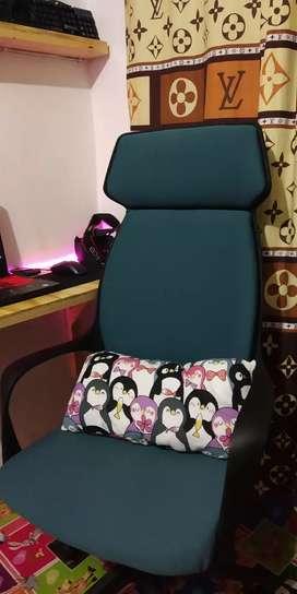 Kursi gaming / gaming chair / kursi direktur / kursi kantor