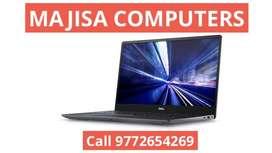 Dell hp lenovo laptop cor i 3 i 5 i 7 dual core amd nvidia grapics r d