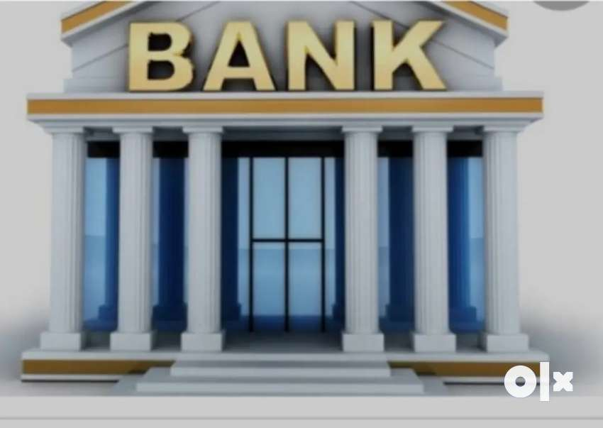 Bank Hiring for Fresher & Experience candidate 0