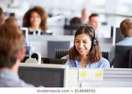 Need Smooth Voice Candidate's in Call Center and Tele Caller Job BBSR