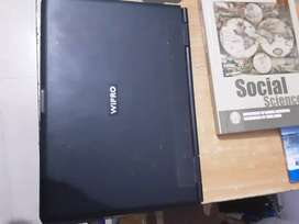 Best quality laptop