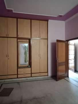 Ready To Move 2 BHK accomodations in Prime locations