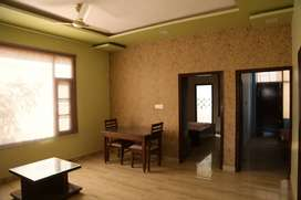 3bhk ready to move flats for sale at kharar khanpur at cheap rates