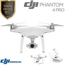 Jual Murah DJI Drone Phantom 4 Pro V2 Garansi Resmi 1 Tahun