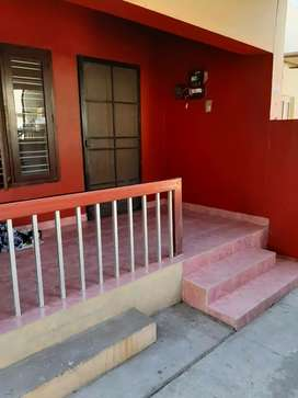 Pattom Office Suitable GF House.. Main Road to 100mtr Distance..