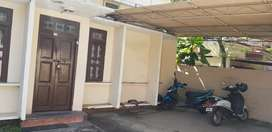 Commercial house for rent pls contact nine four 47218822