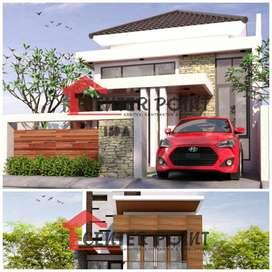 Ribuan Karya Kami, Jasa Arsitek Berpengalaman di Manado