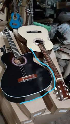 Gitar super murah