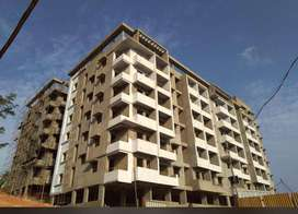 2Bhk Flat for sale at Kulshekar Mangalore