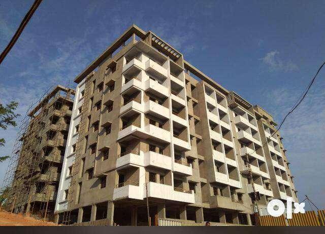 2Bhk Flat for sale at Kulshekar Mangalore 0