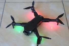 Jual Drone Banyak Pilihan (Cod & Kirim2)