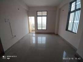 Beltola-jayanagar 2bhk flat