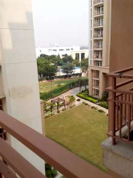 2BHK flat for sale at shree vardhman gardenia sector10 sonipat