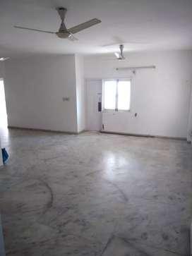 3 bhk Unfurnished Flat On Sale at Shivranjani X road