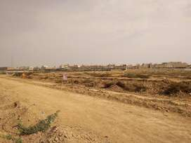 Phase 1 Plot Is Available For Sale