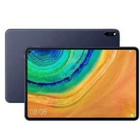 Yuk beli Huawei Matepad pro