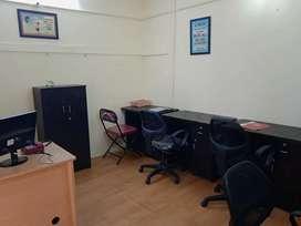 Commercial space @ kolathur, suitable for parlour, office,etc