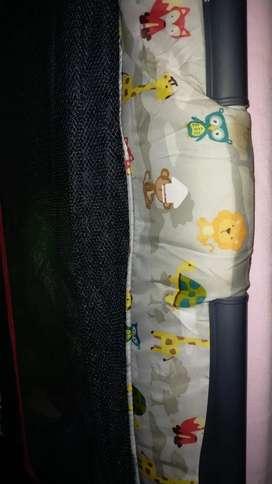 Baby box right star