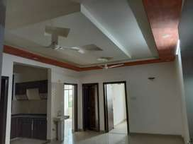 3 bhk luxary flat for sale ajmer delhi bypass