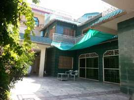 House in Mirpur