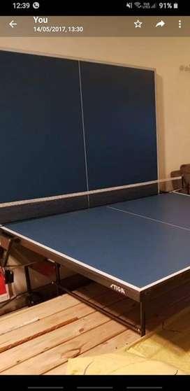 TT table for sale