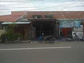 Rumah Dijual Cipinang Cempedak Jakarta Timur