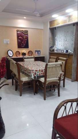 3 BHK ON RENT AT SERINITY COMPLEX ANDHERI WEST