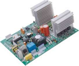 AC Inverters Control kits & DC Air conditions Kits Repairing