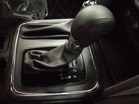 Mahindra Thar CRDe, 2021, Diesel