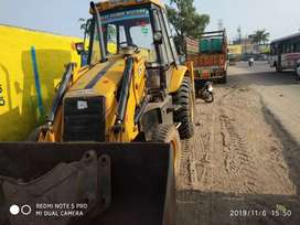 Want to sell my Jcb 3dx With Excellent Condition
