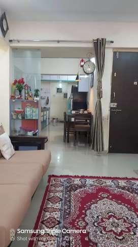 3bhk flat on rent Akurdi