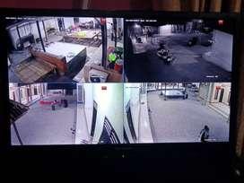 Warungmu Wes Dipasang CCTV urung?