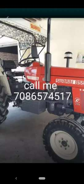 tractor sle  tractor sale