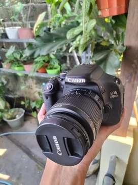 Canon 600d Fullshet Tas