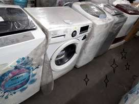 *TOP BRANDS Home Appliances*NEW*WASHING MACHINES*COMPANY SECONDS*SALE*
