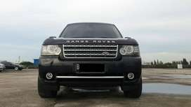 Range Rover Vogue 5.0 SC 2012 (#sport#lx570)