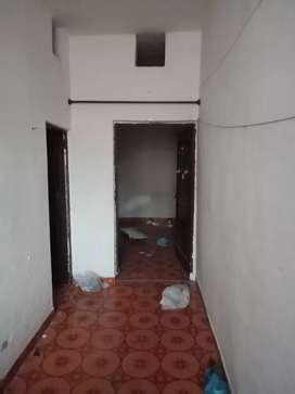 Rent property