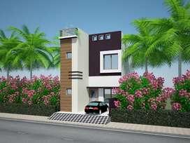 Kaushal buildcon