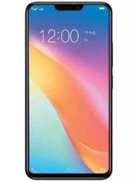 Buy new phone so sell this phone