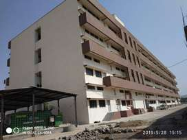 Well developed Industrial Unit for SALE in Ambernath EMPIRE CENTRUM