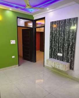 3BHK flat rent in Raj Nagar Extension Ghaziabad.