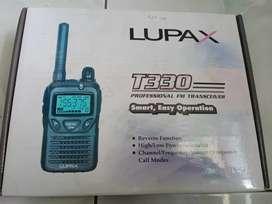 Handy talky T330