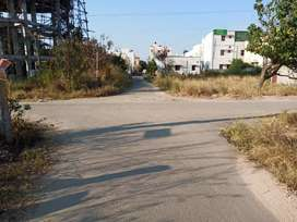 Land for sale near NGP College