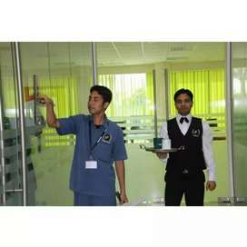 Urgent Need office boy Mohali Fresher and experience both can apply