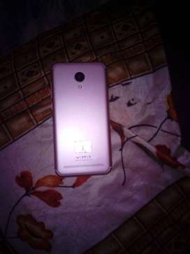 Votov2, age of this phone is1 year